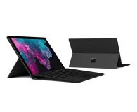 Microsoft Surface Pro 6 i7/8GB/256SSD/Win10H - 470650 - zdjęcie 1