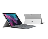 Microsoft Surface Pro 6 i5/8GB/128SSD/Win10H - 470639 - zdjęcie 1