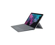 Microsoft Surface Pro 6 i5/8GB/128SSD/Win10H - 470639 - zdjęcie 3
