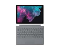 Microsoft Surface Pro 6 i7/16GB/1TB SSD/Win10H - 470668 - zdjęcie 4