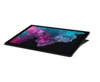 Microsoft Surface Pro 6 i7/8GB/256SSD/Win10H - 470650 - zdjęcie 4