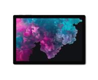 Microsoft Surface Pro 6 i7/16GB/512SSD/Win10H - 470665 - zdjęcie 7
