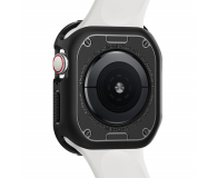 Spigen Rugged Armor do Apple Watch 4 (44 mm) Black - 471545 - zdjęcie 2