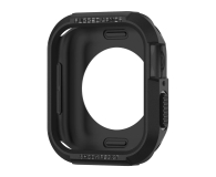 Spigen Rugged Armor do Apple Watch 4 (44 mm) Black - 471545 - zdjęcie 1