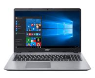 Acer Aspire 5 i3-8145U/8GB/240SSD+1TB/Win10 FHD IPS - 469011 - zdjęcie 2