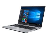 Acer Aspire 5 i3-8145U/8GB/240SSD+1TB/Win10 FHD IPS - 469011 - zdjęcie 9