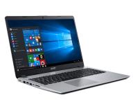 Acer Aspire 5 i3-8145U/8GB/240SSD+1TB/Win10 FHD IPS - 469011 - zdjęcie 3