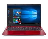 Acer Aspire 5 i3-8145U/4GB/480/Win10 IPS Czerwony - 500145 - zdjęcie 2