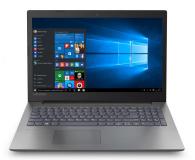 Lenovo Ideapad 330-15 i5-8250U/12GB/240/Win10X M530  - 463502 - zdjęcie 3