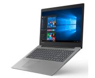 Lenovo Ideapad 330-15 i5-8250U/12GB/240/Win10X M530  - 463502 - zdjęcie 2