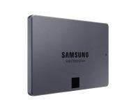 "Samsung 1TB 2,5"" SATA SSD 860 QVO - 471564 - zdjęcie 2"