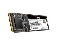 ADATA 512 M.2 PCIe NVMe XPG SX6000 Pro - 461045 - zdjęcie 3