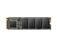 ADATA 512 M.2 PCIe NVMe XPG SX6000 Pro - 461045 - zdjęcie 4