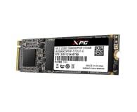 ADATA 512 M.2 PCIe NVMe XPG SX6000 Pro - 461045 - zdjęcie 2