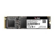 Dysk SSD  ADATA 512 M.2 PCIe XPG SX6000 Pro