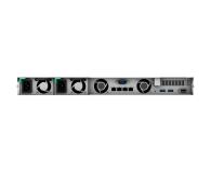 Synology RS1619xs+ RACK(4xHDD,4x2.2-2.7GHz,8GB,2xUSB,4xLAN) - 471167 - zdjęcie 6