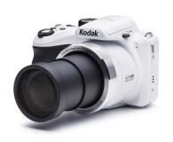 Kodak AZ422 biały  - 463166 - zdjęcie 1