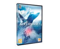 Bandai Namco Entertainment Ace Combat 7 - Skies unknown - 471579 - zdjęcie 1