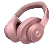 Fresh N Rebel Clam Dusty Pink  - 471652 - zdjęcie 1