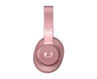 Fresh N Rebel Clam Dusty Pink  - 471652 - zdjęcie 3