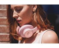 Fresh N Rebel Clam Dusty Pink  - 471652 - zdjęcie 7