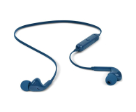 Fresh N Rebel Vibe Wireless Indigo - 471948 - zdjęcie 3