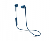 Fresh N Rebel Vibe Wireless Indigo - 471948 - zdjęcie 4