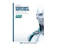 Eset Endpoint Antivirus NOD32 Client 5st. (12m.) ESD - 410807 - zdjęcie 1