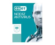 Eset NOD32 Antivirus 1st. (24m.) kontynuacja ESD  - 410809 - zdjęcie 1