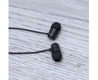 SoundMagic E11D Black USB-C - 471955 - zdjęcie 3