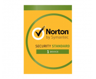 Symantec Norton Security Standard 1st. (12m.) ESD - 409279 - zdjęcie 1