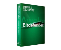 Bitdefender Mobile Security Android 1st. (12m.) - 273439 - zdjęcie 1
