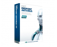 Eset Endpoint Antivirus NOD32 Client 10st. (12m.) - 200649 - zdjęcie 1