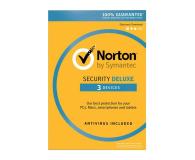 Symantec Norton Security Deluxe 3st. (12m.) ESD - 536430 - zdjęcie 1
