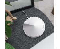 TP-Link DECO M9 Plus Mesh WiFi (2200Mb/s a/b/g/n/ac) 2xAP - 472187 - zdjęcie 5