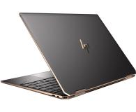 HP Spectre 13 x360 i7-8565U/8GB/512/Win10  - 472561 - zdjęcie 4