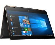HP Spectre 13 x360 i5-8265U/8GB/512/Win10 - 472548 - zdjęcie 5
