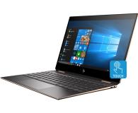 HP Spectre 13 x360 i7-8565U/8GB/512/Win10  - 472561 - zdjęcie 10