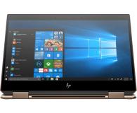 HP Spectre 13 x360 i7-8565U/8GB/512/Win10  - 472561 - zdjęcie 7