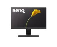 BenQ GW2280 czarny - 439223 - zdjęcie 1