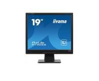 iiyama P1905S czarny - 154760 - zdjęcie 1
