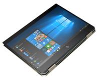 HP Spectre 13 x360 i7-8565U/8GB/512/Win10  - 472595 - zdjęcie 6