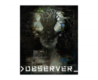 PC Observer ESD Steam - 520056 - zdjęcie 1