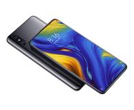 Xiaomi Mi Mix 3 6/128GB Onyx Black - 551278 - zdjęcie 10