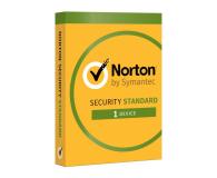 Symantec Norton Security Standard 1st. (12m.) - 266527 - zdjęcie 1