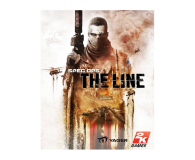 YAGER Spec Ops: The Line ESD Steam - 472355 - zdjęcie 1