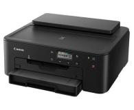 Canon Pixma TS705 (A4,WIFI,LAN) - 472294 - zdjęcie 2