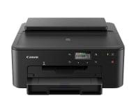 Canon Pixma TS705 (A4,WIFI,LAN) - 472294 - zdjęcie 1