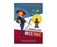 PC The Marvellous Miss Take ESD Steam - 472539 - zdjęcie 1