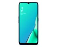 OPPO A9 2020 4/128GB Dual SIM niebieski - 521666 - zdjęcie 2